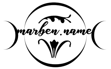 LOGO Marben